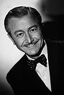 Robert Young Picture