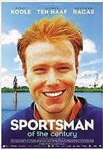 Sportsman of the Century