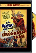 The Telegraph Trail