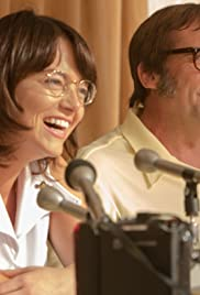 Battle of the Sexes Full Movie (2017) watch online Free Download