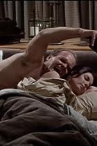 Image of Frasier: Frasier's Imaginary Friend