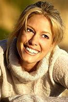 Image of Meredith Zealy