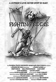 Fighting Eddie Poster