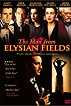 Image of The Man from Elysian Fields