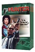 Image of Hunter: Million Dollar Misunderstanding