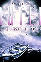 Image of The Outer Limits: I, Robot