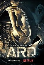 ARQ(2016)