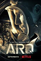 Image of ARQ