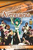 Image of Aventurera