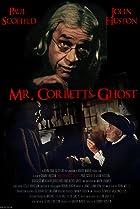 Image of Mister Corbett's Ghost