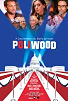 Image of PoliWood