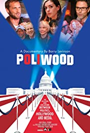 PoliWood (2009) Poster - Movie Forum, Cast, Reviews