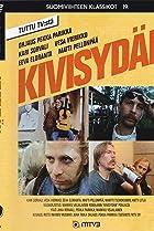 Image of Kivisydän
