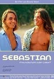 Sebastian(1995) Poster - Movie Forum, Cast, Reviews