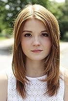 Image of Amy Wren