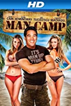 Image of Man Camp