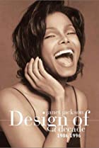 Image of Janet Jackson: Design of a Decade 1986/1996