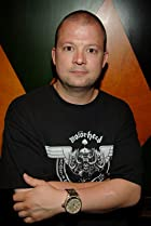 Image of Jim Norton