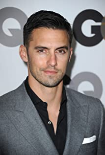 Milo Ventimiglia earned a  million dollar salary - leaving the net worth at 5 million in 2018