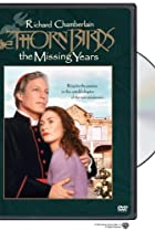 Image of The Thorn Birds: The Missing Years