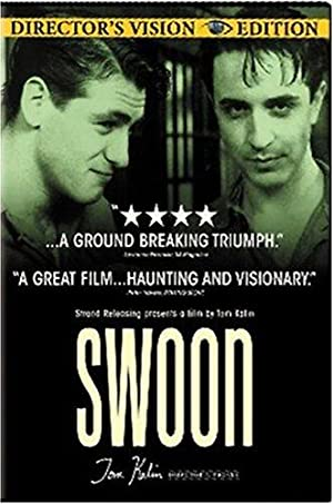 Swoon (1992)