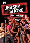 """Jersey Shore"""