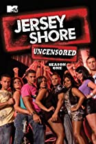 Image of Jersey Shore