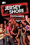 Another Summer at the Shore! Snooki & JWoww Join Jersey Shore Spinoff