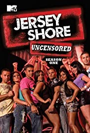 Watch Full Movie :Jersey Shore (20092012)