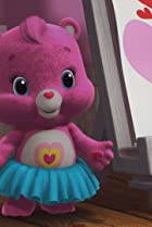 Image of Care Bears: Welcome to Care-a-Lot