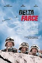 Delta Farce(2007)