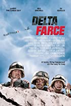 Image of Delta Farce