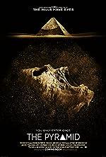 The Pyramid(2014)