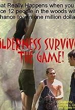 Wilderness Survivor: The Game