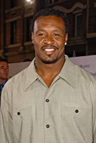 Image of Willie McGinest