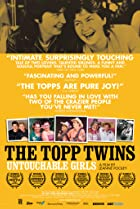 Image of The Topp Twins: Untouchable Girls