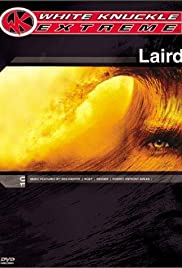 Laird Poster