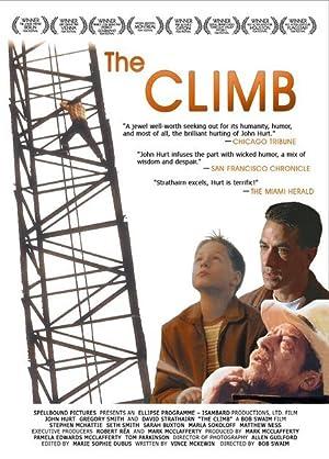 watch The Climb full movie 720