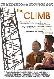 The Climb(1997) Poster - Movie Forum, Cast, Reviews