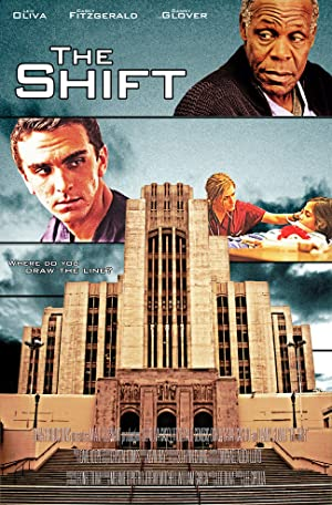 The Shift (2013) Download on Vidmate