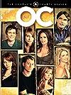 """""""The O.C."""""""