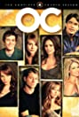 The O.C. (2003) Poster