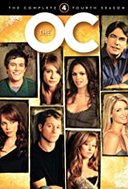 Assistir The O.C Dublado e Legendado