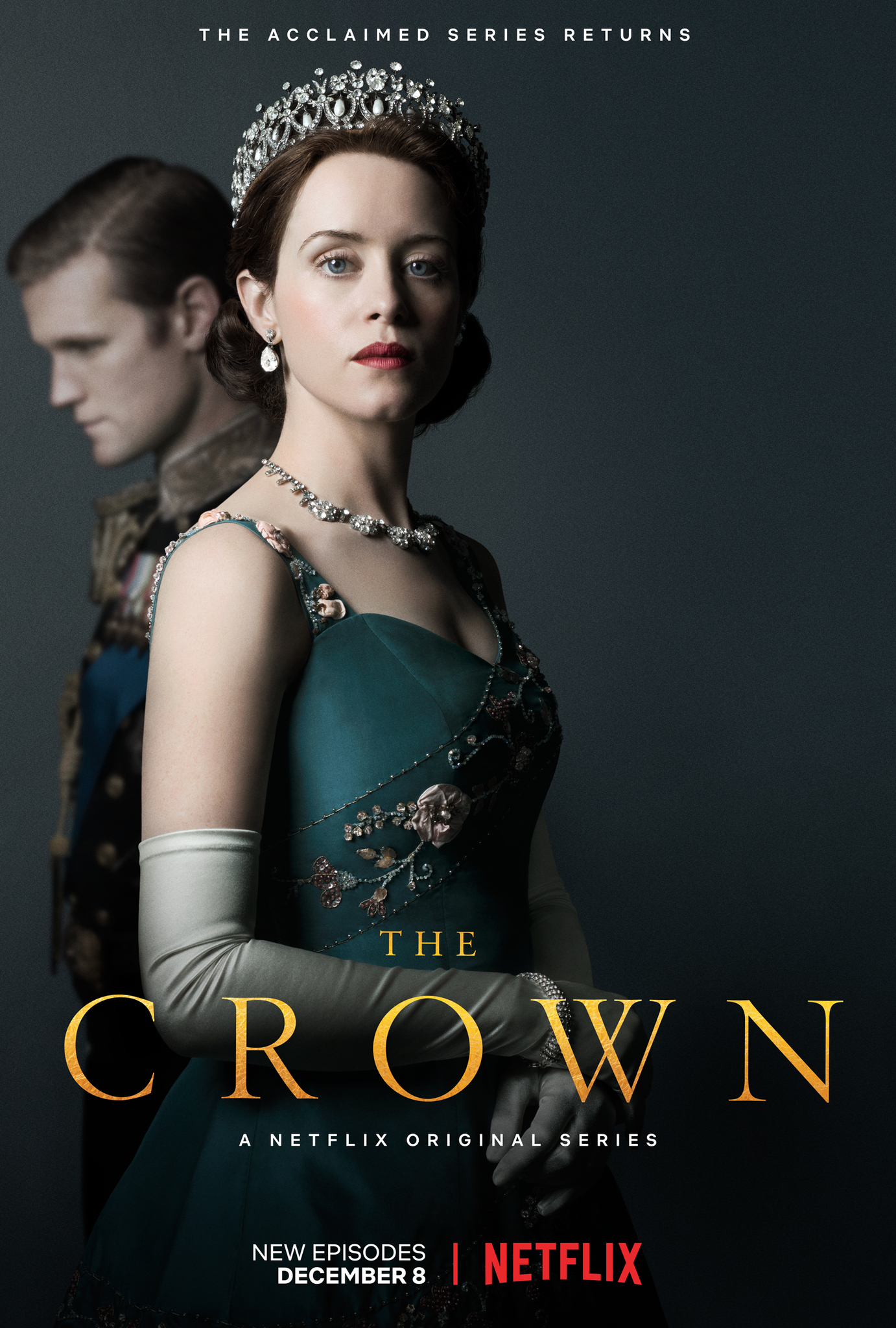 The.Crown.S02E01.German.Dubbed.DL.WEBRip.x264-BiGiNT