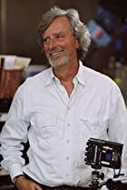 Image of Philip Kaufman