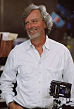 Philip Kaufman's primary photo