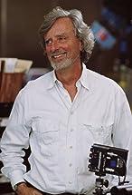 Philip Kaufman's primary photo