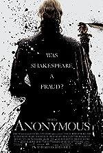 Anonymous(2011)