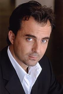 Joseph Vassallo Picture