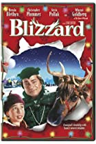 Image of Blizzard